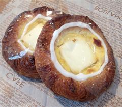 cream-cheese-danish-20150922